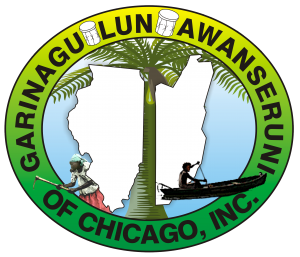 Garinagu Lun Awanseruni of Chicago
